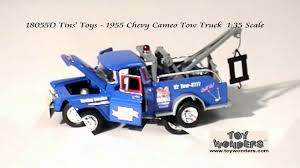 18055D-Tins-Toys-1955-Chevy-Cameo-Tow-Truck-135-Diecast-Wholesale ... Amazoncom 2014 Dodge Ram 1500 Nypd Pickup Truck And Horse Disneypixar Cars Race Tow Tom Diecast Vehicle The Cheapest Price Kdw 150 Scale Wrecker Trucks Road Rescue Cs Maisto Wiki Fandom Powered By Wikia Tiny City 103 Diecast Model Car Hino 300 World Champion 132 Diecast Peterbilt 379 Walmartcom Oxford Diecast 76lan2009 Land Rover Series Ii Tow Truck Bronze Green 124 1934 Ford Bb157 Model 18605 Free Buy Builder Zone Quarry Monsters Die Cast Toy Realtoy Man Tgs No8 Police Department Vehicle 1 Flickr Intertional Busted Knuckle Garage Rollback Red