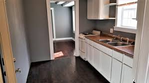 One Bedroom Apartments Lubbock by Cheap 1 Bedroom Lubbock Apartments For Rent From 300 Lubbock Tx