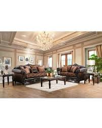 Get The Deal  f Astoria Grand Dolton Configurable Living Room
