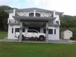 100 Guerrero House 265 Carmen P Leon Talofofo GU 96915 MLS 183054
