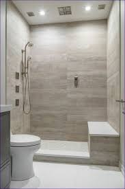 Bathroom Awesome For Small Bathrooms Subway Tile Shower