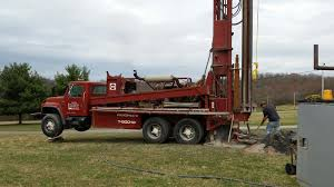 Home Water Well Drilling Whitehorse Cathay Rources Submersible Pump Well Drilling Rig Lorry Png Hawkes Light Truck Mounted Rig Borehole Wartec 40 Dando Intertional Orient Ohio Bapst Jkcs300 Buy The Blue Mountains Digital Archive Mrs Levi Dobson With Home Mineral Exploration Coring Dak Service Faqs About Wells Partridge Boom Truckgreenwood Scrodgers