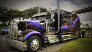 18 Wheeler Wallpapers - Wallpaper Cave Filetim Hortons 18 Wheel Transport Truck In Vancouverjpg Wheeler Truck Accident Lawyers Dallas Lawyer Beware The Unmarked 18wheeler Ost 2009 Wildwood Show Youtube Nikola Motor Presents Electric Concept With 1200 Miles Range Toyota Rolls Out Hydrogen Semi Ahead Of Teslas Cars Trucks Wheeler 3969x2480 Wallpaper High Quality Wallpapers Two Tone Pete Peterbilt Big Rig 18wheeler Trucks Semi Trailers At A Transportation Depot Stock Photo Sunny Signs Slidell La Box 132827