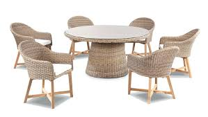 Rattan Dining Chairs For Sale Uk Outdoor Furniture ... Wicker Outdoor Couch Cushions For Ikea Armchair Kungsholmen Chair Black Brownkungs Regarding Rattan Pin By Arien Hamblin On Kitchen In 2019 Wicker Chair 69 Frais Photographier Of Ding Chairs Julesporelmundo Tips Modern Parson Design Ideas With Cozy Clear Upholstered Foldable Ikea Cheap Find Fniture Appealing Image Room Decoration Using Tremendous Sunshiny Glass Along 25 Elegant Corner Mahyapet Interior Decorating And Home Cushion Best Patio Seat Luxury