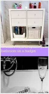 kallax ikea im badezimmer kallax ikea im badezimmer