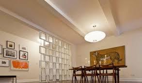 s駱aration bureau open space cloison de séparation décorative pour sublimer l espace