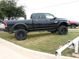 Lift Kits By Bdsrhbdssuspensioncom Ram Dodge Trucks 2014 Lifted For ... Ford Trucks With Lift Kits For Sale Stunning 2015 Ford F 250 Crewcab Gmc Sierra 1500 44 Luxury Used Lifted 2014 Lift Kit 32018 Ram 2wd 55 Cast Spindles Cst Suspension Leveling Ameraguard Truck Accsories Bulletproof Suspeions 612 Inch Kit F150 Lasco Lifts Zone Offroad 5 System 2nc13n Phoenix Automotive Expressions 52016 4wd Bds 4 1507h Specialty Vehicles Sale In Tampa Bay Florida About Our Custom Process Why At Lewisville
