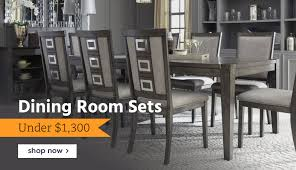 Living Room Sets Under 600 Dollars by Marlo Furniture Va Md U0026 Dc Furniture U0026 Mattress Store