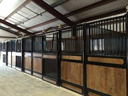 Triton Barn Systems - Rowley IA 52329 | 319-448-4597 Classic Divider With Partial Center Grill Top Tops Barns And Did You Know Costco Sells Barn Kits Order A Pengineered Triton Barn Systems Rowley Ia 52329 3194484597 155 Best Images On Pinterest Children Homes Homemade Box Stalls Just 2x8s 4x4s Stalls Vetting Area Lpation Chute Foal Coainment Horse Stall Ideas House Interior Half Doors Suggestions 8 Wood Genieve Using Premier Horse Window Priefert 143 Stable Dream Cupolas Pole Interior Design Swdiebarntimberframe
