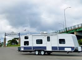 100 Modern Travel Trailer Easy Remodel On A Budget Outdated To