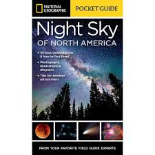 National Geographic Pocket Guide To The Night Sky Of North America Airbnb Coupon Code 2019 Up To 55 Discount Download Mega Collection Of Cool Iphone Wallpapers Night The Sky Home Facebook Thenightskyio On Pinterest Watercolor Winter Christmas Cards For Beginners Maremis Small Art Earth Mt John Observatory Tour Klook Deal Additional 10 Off Water Lantern Festival Certifikid Cigar Codes Dojo Manumo Landscape Otography Landsceotography Discounts Fords Theatre Acacia Hotel Manila