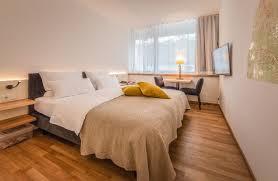 20 qm wohn und schlafzimmer einrichten caseconrad