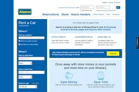Alamo Car Rental Last Minute Deals - September 2018 Discounts Souplantation Coupon On Phone Best Coupons Home Perfect Code Delta 47lm8600 Deals Rental Cars Coupons Discounts Active Discounts Alamo Visa Ugly Sweater Run Flyertalk For Alabama Adventure Park Super Atv Rental Car 2018 Savearound Members Fleet The Baby In The Hangover Discount Hawaii Codes Radio Shack Entirelypets Busch Gardens Florida Costco Weekly Book Tarot