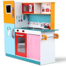 kinderküche mit kühlschrank günstig kaufen kinder spiel