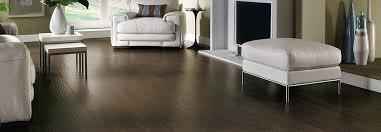 selecting laminate carpet floor knoxville tn