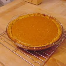 Libbys Pumpkin Pie Mix Ingredients List by Pumpkin Pie Recipes Allrecipes Com