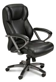 Staples Office Desk Chairs by Ideas Coupon For Staples Staples Desk Chairs Tall Desk Chair