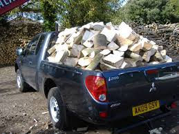 Firewood Logs In Stamford Bourne Peterborough Spalding Sleaford ... Teletron Truck Load Sale 2017 Apr 7 16 Nation Bstock Sourcing Network Bstock Sourcing Network Sales Event Reber Ranch Kent Wa Fleet News Daily Where And Transit Rolls 24 X Load King Trailers Detachable Gooseneck Trailers Rail Lube Oil Delivery Trucks Western Cascade Used Freightliner Classic Toronto Ontario American Pallet Liquidators Home Facebook Paper 2013 Page From Advanced Diesel Eeering 18 Ton Terex Bt3670