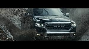 Ram Super Bowl Ad Featuring MLK Sparks Outrage - CNN Video Chevy 2018 Super Bowl Tv Commercial Commercials Car Hagerty Articles Chevrolet Romance 2015 Silverado Hd Truckin Fords Is Not About A New Motor Trend Tom Brady Won Truck The Big Lead Commercials Wikipedia Ten Worst Of All Time Work Truck Commercial Uses Bryan Cranston To Discuss Mobility Colorado Sport Concept News And Information Research