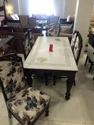 Marble Table Dining Effect Uk Italian Sydney