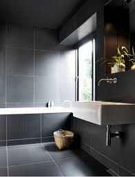 Bathroom: Black Luxury Bathroom Design Ideas1 - Best Neutral ... Bathroom Bathrooms Imposing Image Ideas Interior For Home 99 Master Design Large Office Chairs Storage Benches Traditional Designs Pictures From Hgtv Nice Small Spaces Interior Bathroom Fabulous Family On House Decorating Concept Best 25 Tiny House Ideas Pinterest Simple Unique Hardscape 90 Decor Ipirations Best Small Designs 2017 Collection Sample To Inspire Your 40 And For