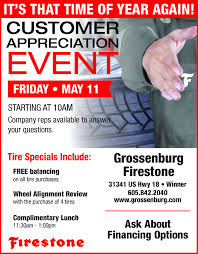 Winner, SD Tire Shop - Grossenburg Implement Light Truck Snow Tires Firestone Winterforce Lt Winner Sd Tire Shop Grossenburg Implement Pin By Integra On Wheels Pinterest Trucks Tired Air Springs Airide Firestone Desnation At Tire Review Should I Buy Them Youtube Commercial For Ice Cv Load Inflation Tables Desnation Mt2 Page 2 Tacoma World Inside Track Online 2018 Rack P235 75r15 Size Lt27570r18