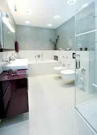 badrenovierung bielefeld bad renovieren badezimmer