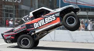 100 Monster Trucks Indianapolis Matt Brabham Keeps Winning In Super But Still Has