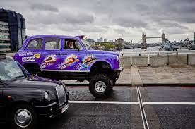 Cadbury Chocolate Monster Truck Taxi In The UK - A Glug Of Oil Classic Old School Milk Truck I Hear They Used To Deliver Milk Just A Car Guy Galpins Cool Collection Of 60s Show Cars The Monster Milktruck Mkweinguitarlessonscom Divco Model 200b Refrigerated Whole Salvage Parts Hill Fresh Delivery Android Apps On Google Play Baking With Blondie Birthday Party Cake My First Wonky How Install Earth For Linux Crazy Impossible Tracks Stunts 17 For Sale 12seat 700bhp Monster Truck Top Gear