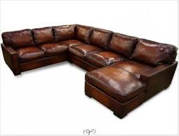 Sofas Center Rustic Sectional Wonderful Western Style With For
