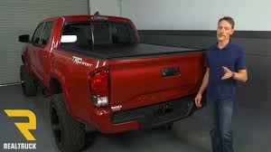 How To Install GatorTrax Tonneau Cover On A 2016 Toyota Tacoma - YouTube 052015 Toyota Tacoma Bakflip Hd Alinum Tonneau Cover Bak 35407 Truck Bed Covers For And Tundra Pickup Trucks Peragon Undcover Se Uc4056s Installation Youtube Revolver X2 Hard Rolling With Cargo Channel 42 42018 Trident Fastfold 69414 Compartment Best Resource Amazoncom Industries Bakflip F1 Folding Advantage Accsories 602017 Surefit Snap 96