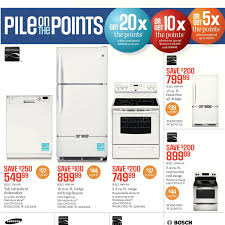 Sears Coupons Rfd - Bella Terra Movie Coupons Searsca Canada Promo Codes Get 20 Off When You Spend 100 Sears Refrigerator Filter Coupon Student Ubljana Davis Vision Code Wicked Ticketmaster 7 Aspects To Consider While Formulating Affiliate Paid Frigidaire Dehumidifier Target Desk Coupons Coupon Search Crafts For Kids Using Paper Plates Rfd Bella Terra Movie Canada November 2018 Candlescience How Get Sprint Bill Off Credit Publix Pillsbury October Mr Gattis Current Coupons