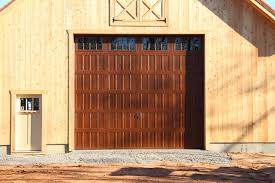 Door Newport Garage The Barn Yard Design Ideas With Great Country