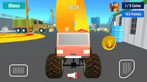 Amazon.com: Monster Truck Stunt Speed Race (Free): Appstore For Android Have You Ever Played Get Ready For This Awesome Adrenaline Pumping Download The Hacked Monster Truck Race Android Hacking Euro Simulator 2 Italia Pc Aidimas Renault Trucks Racing Revenue Timates Google Play In Driving Games Highway Roads And Tracks In Vive La France Addon Ebay Dvd Game American Starterpack Incl Nevada Computers Atari St Intertional 2017 Cargo 10 Apk Scandinavia Dlc Steam Cd Key Racer Bigben En Audio Gaming Smartphone Tablet