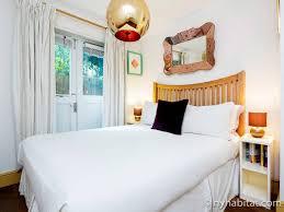 100 Holland Park Apartments London Apartment 2 Bedroom Rental In North Kensington Kensington LN1988