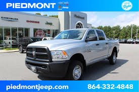 New 2018 RAM 2500 Tradesman Crew Cab In Anderson #D88301   Piedmont ... Todays Trucking Western Star 5700xe Tech Savvy Youtube Preowned 2017 Chevrolet Colorado 4wd Crew Cab 1283 Z71 Piedmont Truck Tires In Murfreesboro Tn 2018 Ford Transit Zu Verkaufen In Greensboro North Carolina New Ram 1500 Harvest Anderson D87411 2019 F450 Xl Sd For Sale Www 2016 Gmc Sierra Double 1435 Slt Extended Investigators Recover Stolen And Make Drug Arrests Quad D87410 Center Competitors Revenue Employees Owler Graham Tire Dealer Repair Mountain Used Commercial Trucks Medley Wv