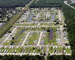 Mobile Home Park Families Urged To Prepare To Move | Archives ... Pre Manufactured Homes Buying A Home Affordable Nevada 13 What Is Hurricane Charlie Punta Gorda Fl Mobile Home Park Damage Stock Aerial View Of In Garland Texas Photos Best Mobile Park Design Pictures Interior Ideas Fresh Cool 15997 Ahiunidstesmobilehomekopaticversionspart Blue Star Kort Scott Parks Jetson Green Lowcost Prefabs Land Santa Monica Floorplans Value Sunshine Holiday Rv 3 1 Reviews Families Urged To Ppare Move Archives Landscape Designs