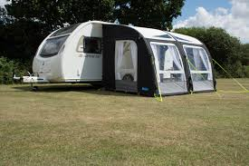 New 2017 Kampa Rally Air Pro 390 Caravan Inflatable Blow Up Porch ... Riviera 390 Porch Awning Sold By Canvaslove Youtube Buy The Kampa Rally Air Pro Plus Caravan Awning At Towsure Demstration Video Hd Mr Ringham Aged 83 Sunncamp Ultima 180 Lweight Porch 11999 New All Weather Season Grande Inflatable Ace Air Ikamp 2018 And Motorhome Awnings