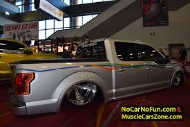 MUSCLECARSZONE OFFICIAL JUDGE @ 2016 SEMA SHOW LAS VEGAS ... Politicians Slammed Over Trucks Taungdailynews Low Slow X5 Slammed Stance Sticker Jdm Funny Lowered Car Truck C10 Custom Patina V8 20s Restomod My Truck Pinterest Trucks Of Sema 2014 The Laidout Slammed Trucks Youtube Hero On Twitter Ford F150 In The South Hall It Pin By Jeff Hoffman Duallybuild Ideas Post Your Page 2 Fordificationcom Forums Badass Chevy Spotted At 2015 White Gmc Sema Motor Show Blue Ford Sierra Pickup Ute Modified Stock Photo Superfly Autos