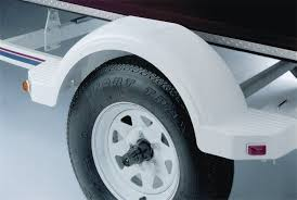 Amazon.com: Fulton Plastic Trailer Fender, 15-Inch Tire Size ... 20 Smooth Poly Half Fender And Mounting Kit Aw Direct Underbody Tool Box Side Door Minimizer Fenders Full Round Product Categories Fleet Engineers Customize J Brandt Enterprises Canadas Source For Quality Semi Truck Big Rigs Robmar Plastics Kits Sale Online Raneys For Semis Best 2018 Taf27 Inc Installing Fender Flares On 3500 Hd Dodge Diesel
