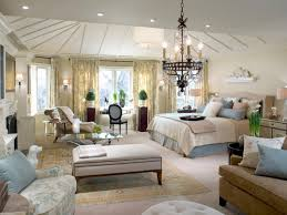 Decorate A Master Bedroom 10 Divine Bedrooms Candice Olson Hgtv Pictures