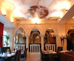 restaurant mediterran in müllheim an der ruhr in mülheim