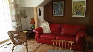ouvrir une chambre d hote en ouvrir une chambre d hote unique chambre archives design la maison