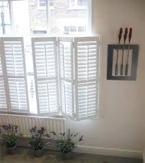 Small Bathroom Window Curtains by Ideas For Bathroom Window Treatmentsbeautiful Window Curtains