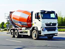 ISO Concrete Mixer Truck With Pump , Mobile Industrial Concrete ... Concrete Mixer Uganda Machinery Brick Makers Buy Howo 8m3 Concrete Truck Mixer Pricesizeweightmodelwidth Bulk Cement Tank Trailer 5080 Ton Loading Capacity For Plant China 14m3 Manual Diesel Automatic Feeding Industrial History Industry Trucks Dieci Equipment Usa Catalina Pacific A Calportland Company Announces Official Launch How Is Ready Mixed Delivered Shelly Company Sc Construcii Hidrotehnice Sa Front Discharge Truck Specs Best Resource