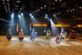 Medieval Times Coupon Code - Any Tots Im Not Jesting Theres Jousting At Medieval Times Toronto Dinner Tournament Review By Nicole Standley Home Facebook Groupon Medieval Times Dallas Free Applebees Printable Coupons Crafty And Wanderfull Life And Pirates Adventure Vs Dallas Off The Border Menu Kgs Kissimmee Guest Services Ronto Coupon Code Restaurant Deals Haywards Heath Jesica Helgren Why Show Your Chivalry Fill Pantry Drive