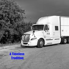 Landstar Owner Operators (BCOs) - 3,431 Photos - 28 Reviews ...