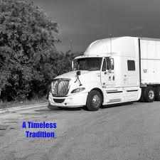 100 Landstar Trucking Reviews Tour Agency Hampton Virginia Facebook 1