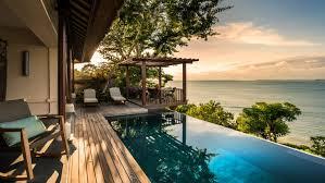 100 Bali Infinity Luxury Villa Accommodation Four Seasons At Jimbaran Bay