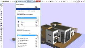 3d Text Editor Sketchup Download